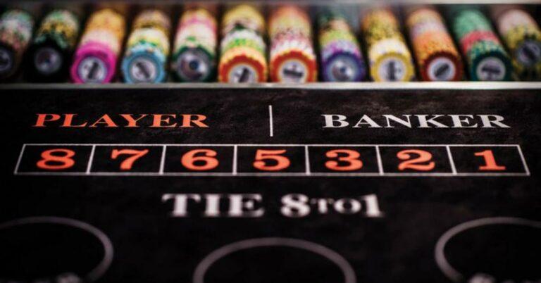 Sihanoukville soll Casino Stadt werden.