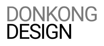 DONKONG DESIGN - WordPress Webdesign Agentur