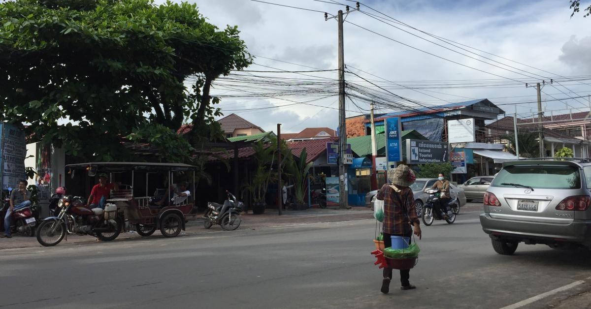 ausgewandert-nach-kambodscha